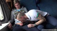 CzechGayCouples Czech Homo Couples Part FOURTH