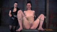 Back For More – BDSM, Humiliation, Torture