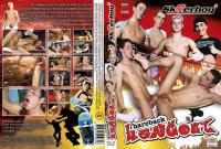 Bareback Hangout (2010)