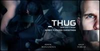 Thug (Ronnie Bonanova, Malek Tobias)