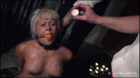 Doeprojects – Bj Cat – Sm Buddies – Fantasy Bdsm Dungeon