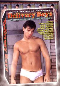 Laguna Pacific – Delivery Boys