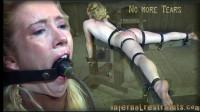 Infernalrestraints – Aug 05, 2011 – No More Tears