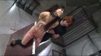 Night24 Videos, Part 5