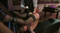 Torture Xtasy 1