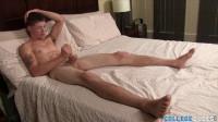 Nate Oakley Busts A Nut 720p