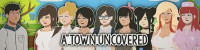 A Town Uncovered V0.13b Mac