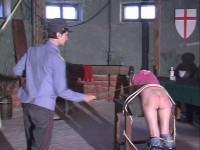 Sweet The Best Vip New Magic Full Collection Rough Man Spank. Part 4.