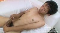 Pack9 Japanese Boys ( 2010-2013 )