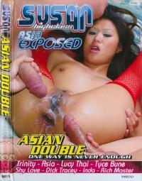 Oriental Double