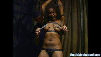 HD Power Exchange Sex Movie Scenes By Any Other Name