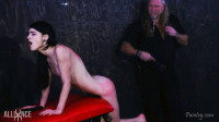 Orphan Blackest Part 2 – Lydia Black – Full HD 1080p