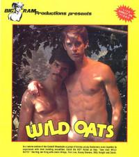 Bijou Video – Wild Oats (1985)