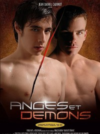 Angels & Demons – Anges Et Demons (2009)