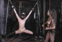 Compendium Of Our Most Hard BDSM