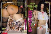 Visita Particolare A Domicilio (2009)
