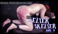 Rtb – Sep 02, 2017 – Kelter Skelter Part 2