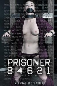 Jan 12, 2018 – Prisoner 84621