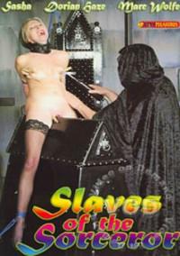 B&D Pleasures – Slaves Of The Sorceror