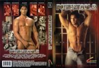 Powertool Part 2 Breaking Out (1991) – Lex Baldwin, Tony DeMarco