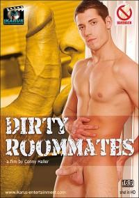Ikarus Entertainment – Dirty Roommates