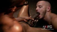 Raw Fuck Club – Epic Dick – Sebastian Velmont And Ryan Harding (720p)