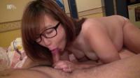 Pregnant Wife Pregnant Wife – Miki
