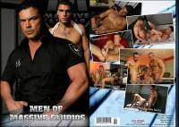 Massive Studio – Men Of Massive Studio Vo.15 (2009)