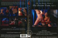The Ivy Manor Slaves Part 3 – The Dream Team, Part 2  ( GwenMedia )