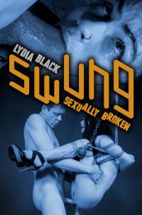 Lydia Black – Swung