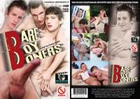 Ikarus Entertainment – Bare Boy Boners (2011)