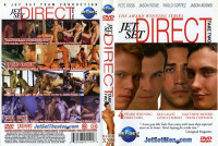 Jet Set – Direct Take Two (2005)