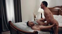 IconMale A Man's Seduction Scene 1 – Jesse Zeppelin And Joel Someone