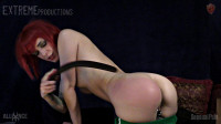HD Dominance And Submission Sex Movies Self Spanking Love Servant