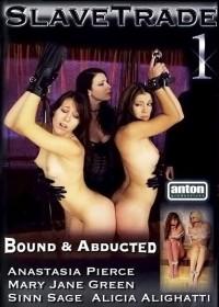 Slave Trade 1 (2005)