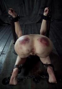 Queen Of Pain Go Hard 2