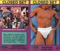 Closed Set – J.W. King, R.J. Reynolds (1988)