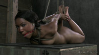 HD Bdsm Sex Videos Helpless