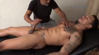 Slow Teasing Hand Jobs – Dream Edged To A Hands Free Cum Shot