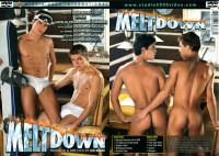 Meltdown (2001)