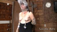 Bijou Nipple Hard (2010)