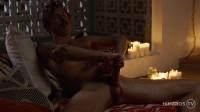 Sex Magick Part 102