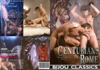 Bareback Centurians Of Rome – Guiseppe Welsh, Roy Garrett, George Payne (1981)