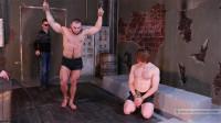 Slaves Gladiators – Part II