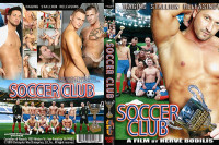 Soccer Club – Beautiful Men
