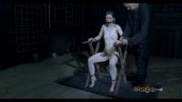 Hazel Hypnotic – Hybristophilia Episode 5 The Throne (2020)