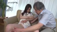 Misaki Yoshimura – Obscene Wife Advent