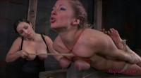 Topgrl Porn Videos 1
