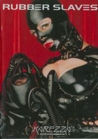 Rubber Slaves