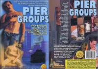 P.M. Productions – Pier Groups